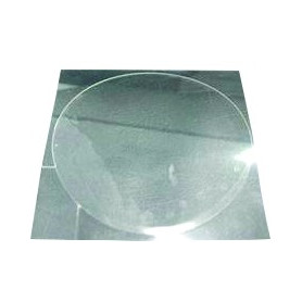 Anti-condensation film for Emitter - 10 units