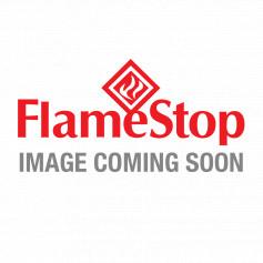 Dip Tube to suit FlameStop 2.0kg DCP