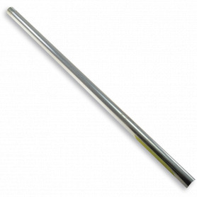 CO2 System Syphon Tube Cut to Size