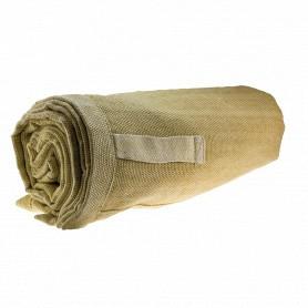 Fire Resistant Blanket