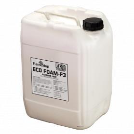 Eco Foam F-3 - Flourine Free 2-in-1 Alcohol Resistant Drum