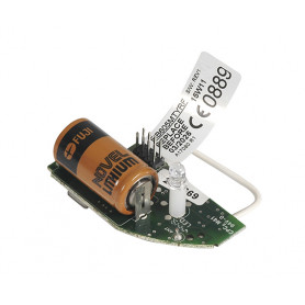 Radiolink Wireless Module