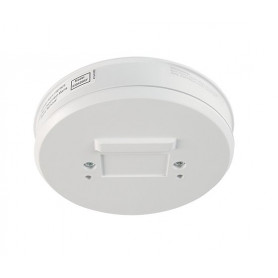 BROOKS TL SERIES Optional Mains Powered Wireless Transmitter used for Interconnecting Detectors Wirelessly