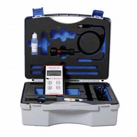 MAX Ultrasonic Liquid Level Indicator Kit
