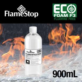 Eco Foam F3 Fluorine Free Bottle