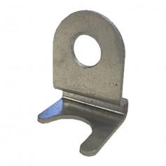 Retainer Lock Cup