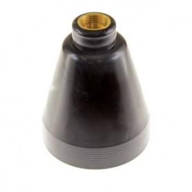FlameStop CO2 2.0kg Horn (old)