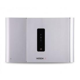 VESDA-E VEU-A00