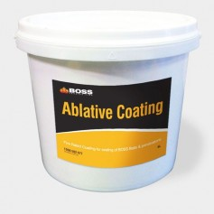 Ablative Coating 5kg