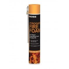 Pyrogard Fire Foam 750ml Can