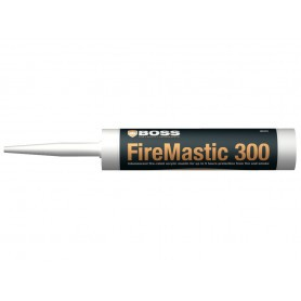 FireMastic-300 - 310ml Cartridge