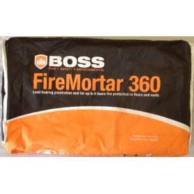 FireMortar-360 20kg