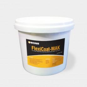 FlexiCoat-MAK 5kg Pail