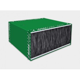 Fyrebox 300 x 150 x 270mm