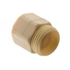 Dip Tube Adaptor