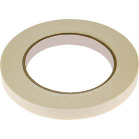 12mm Double Sided Tape - 33m Roll