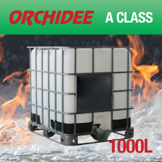 Orchidee A Flourine Free Foam Concentrate 1000L Drum