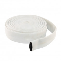 PERCOLATING - 65mm x 30m Lay Flat Hose