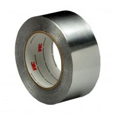 Aluminium Foil Tape 96mm