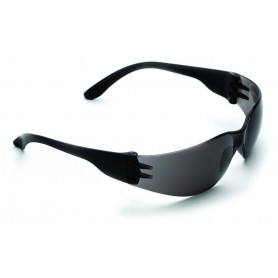 Tsunami Smoke Safety Glasses