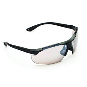 Typhoon Indoor/Outdoor Safety Glasses