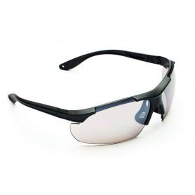 Typhoon Indoor/Outdoor Safety Glasses