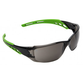 Cirrus Smoke Safety Glasses