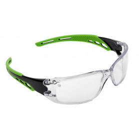 Cirrus Indoor/Outdoor Safety Glasses