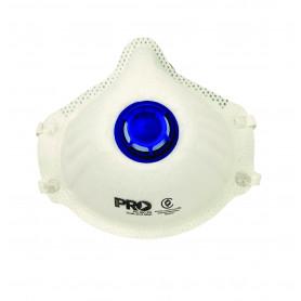 Respirator P2 with Valve
