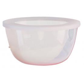 Solo 365 Cup & Membrane