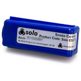 Solo 365 Smoke Cartridge