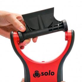 Solo 365 ASD Detector