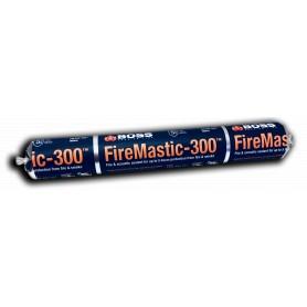 FireMastic-300 - 600ml Sausage