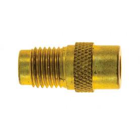 Exelgard 1.0kg Nozzle