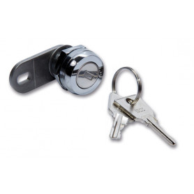 003 Key Cabinet Lock with 2 x 003 Keys