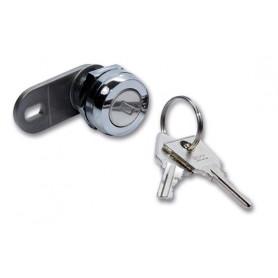 003 Key Cabinet Lock with 2 x Keys