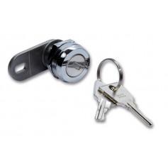 003 Key Cabinet Lock with 2 x 003 Keys