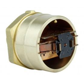 Extended Coverage Concealed Sprinkler - G6-80