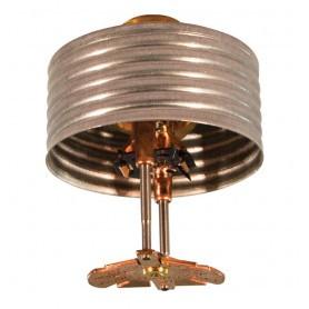 Extended Coverage Concealed Sprinkler - LT56C