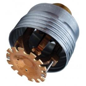 Extended Coverage Concealed Sprinkler - G4XLO-QR ECOH