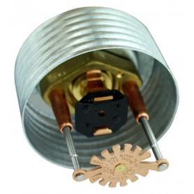 Decorative Concealed Sprinkler - G5-56