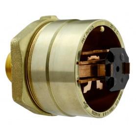 Decorative HSWCNC Sprinkler - G6-56