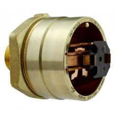 Decorative HSWCNC Sprinkler - G6-56 (SIN: RA5035)