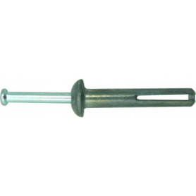5mm x 22mm MACDrive Anchor