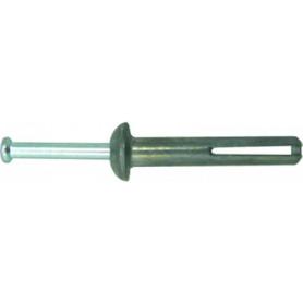 6.5mm x 40mm MACDrive Anchor