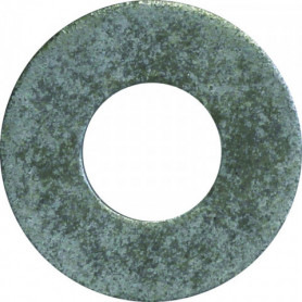 8mm x 20mm Heavy Duty Washer