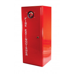 Fibre Glass Cabinet Fits 9.0KG