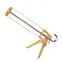 Easy Squeeze Skeleton Gun