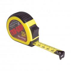 3.5M Tru-Grip Tape Measure