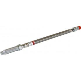 RASCOFLEX-BRA - 1800C